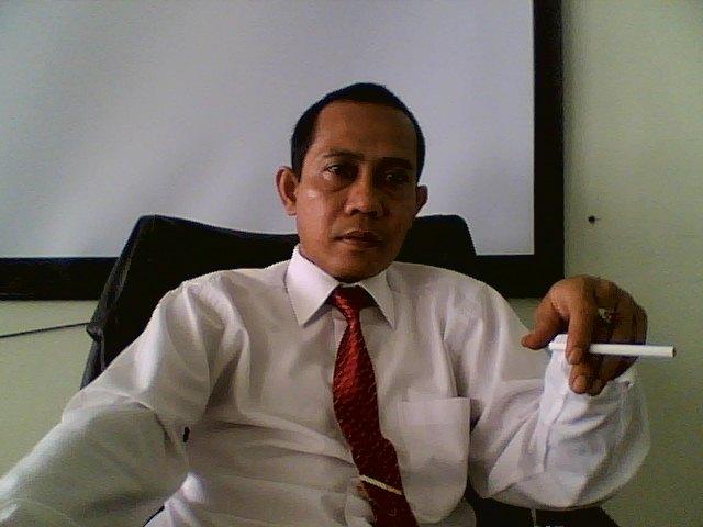 udud seui :)